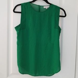 1 State Blouse Size Small